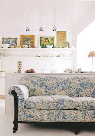 great living rooms  great living rooms amp why they work