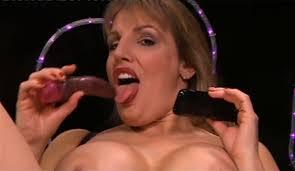 Danielle Mannaken – Sex Station – January 9th 2013 - TelephoneModels.com-Danielle-Mannaken-January-9th-2013-029