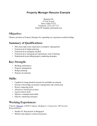 livecareer login resume samples writing guides for all livecareer login login company insights overview livecareer good resume skills examples resume template resume skills list