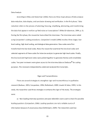a mixed methods study investigating the relationship between media a mixed methods study investigating the relationship between media multitasking orientation and grade point average page 65 digital library