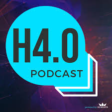 Handel 4.0 E-Commerce Podcast
