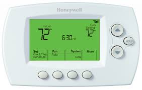 wi fi wiring diagram honeywell wifi wiring diagram schematics and wiring diagrams honeywell wifi thermostat i have two changeover valve