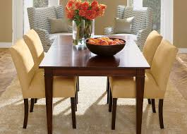 Dining Room Furniture Ethan Allen Allen White Ceramic Flooring Tile In Modern Home Design Ideas With
