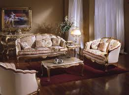 elegance living room landis french country living room furniture ideas bedroomextraordinary country office decor french living room