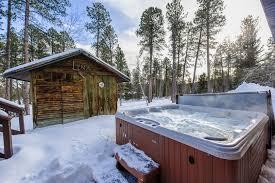 cabin decor lodge sled:  jpg