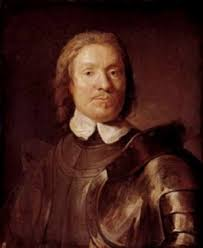 oliver cromwell  hero or villain    facts  amp  timeline   study compainting of oliver cromwell by gaspard de crayer