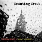 Washington Square by Counting Crows