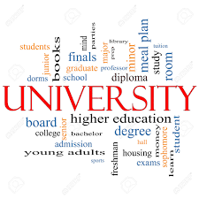 Image result for university india