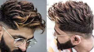 BEST <b>short</b> haircuts for <b>boys</b> | new hairstyle <b>2019 boy Short</b> haircut ...
