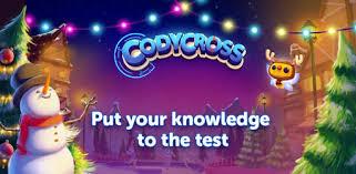 CodyCross: Crossword Puzzles - Apps on Google Play