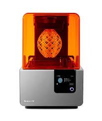 Form 2: Affordable <b>Desktop</b> SLA <b>3D Printer</b> | Formlabs