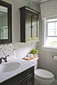 set cabinet full mini summer:  ideas about storage cabinets on pinterest cabinets for bathrooms cabinets and bathroom cabinets