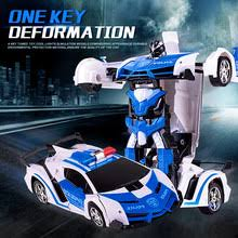 <b>Robot</b> Transformer Car <b>5</b> in 1 Promotion-Shop for Promotional ...