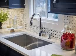 Tile Kitchen Countertops Refinish Kitchen Countertops Pictures Ideas From Hgtv Hgtv