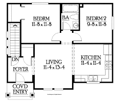 images about Pool house ideas on Pinterest   Guest House       images about Pool house ideas on Pinterest   Guest House Plans  Pool Houses and House plans