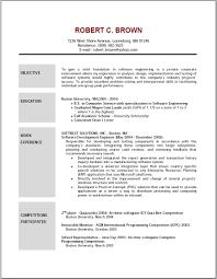 resume sample technical skills doc skill set resume resume examples skill set on resume resume examples one job resume examples