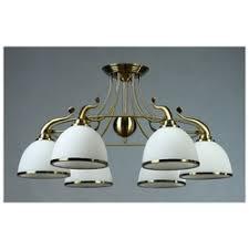 «<b>Люстра Brizzi</b> 2401 MA 02401CB/006 Bronze» — <b>Люстры</b> и ...