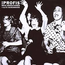 <b>I'm Surfing</b> on the New <b>Wave</b> by Die Profis on Amazon Music ...