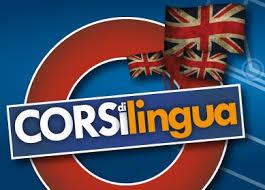 Risultati immagini per tipologia dei corsi di lingue