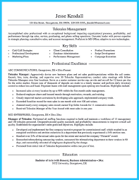 carpenter resume for carpenter and finish samples cover letter gallery of carpenter resumes