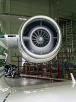 أهم شركات صناعة محركات الطائرات النفاثة Images?q=tbn:ANd9GcRA0dZCEYbi0mqO81K53f9HawI-j40oPrq1cjCfNfkQOcRJ72LI