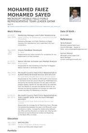featured resume samples pr resume template