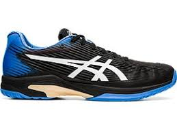 <b>Men's</b> Tennis Shoes | <b>ASICS</b>
