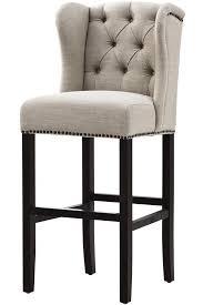 1000 ideas about bar stools kitchen on pinterest 36 inch bar stools bar stools and leather bar stools awesome kitchen bar stools