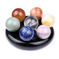 Wholesale <b>Natural Rose Quartz Crystal</b> Ball - Buy Cheap <b>Natural</b> ...