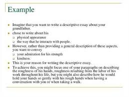 free grandfather essays and papers    helpmein memory of my grandfather essay   scribd