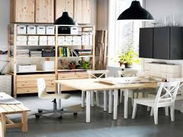 design inspiration for modern furniture sweety ikea home office best ikea home office amazing ikea home office furniture