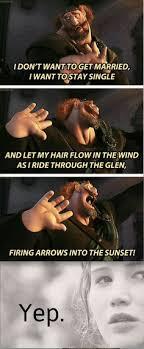 Disney on Pinterest | Jelsa, Elsa and Rapunzel via Relatably.com