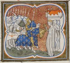 Constance of Arles