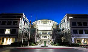 this is how apple keeps the secrets com apple 039 s headquarters in cupertino calif is a businesslike place apple s headquarters