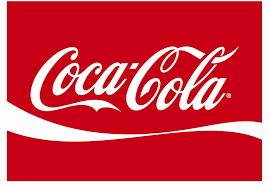 Coca-Cola_0.jpg