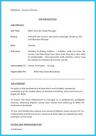 ideas about Sales Resume on Pinterest   Resume Skills