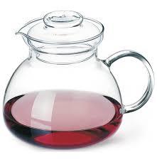 """<b>Заварочный чайник 1</b>,5 л """"Марта"""" (без ситечка) """"Simax"""" / 058095 ..."""