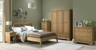 images bentley furniture