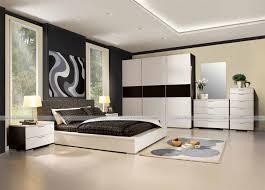 amazing decor best colour for bedroom furniture colors