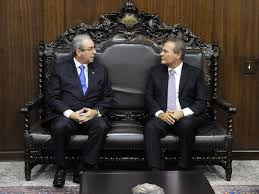 Resultado de imagem para Supremo e Senado vão fazer em conjunto roteiro para impeachment