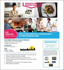 hospitality careers bootcamp sftay image003