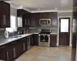 kitchen models modern model kitchens