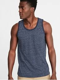 <b>Men's Tank Tops</b> | Old Navy