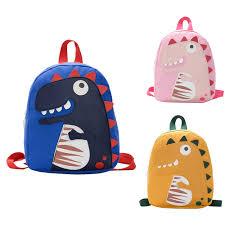 LOOZYKIT <b>детские</b> сумки 2020 Новый <b>Kawaii</b> рюкзак мультяшный ...