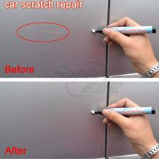 Auto Dent Removal Super Pdr Tool Set Paintless Dent Repair Car Dent Removal Hand Tool Set Pdr Reflector Board Hot Melt Glue Sticks Ferramentasjpg