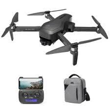 <b>JJRC X16 5G</b> 6K RC Drone with WIFI FPV GPS 6K Optical ...