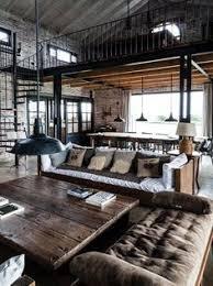 Лучших изображений доски «houzz»: 782 | Design interiors, Home ...