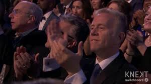 45th Annual Daytime Emmys LIVE - YouTube