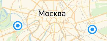 <b>Лак для ногтей</b> BERENICE — купить на Яндекс.Маркете