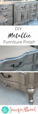 wall finishes learn decor paint